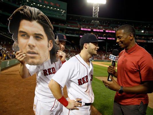 Rangers_Red_Sox_Baseball_34765.jpg