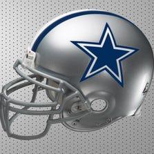 Matchups in History: Dallas Cowboys vs. Tennessee Titans