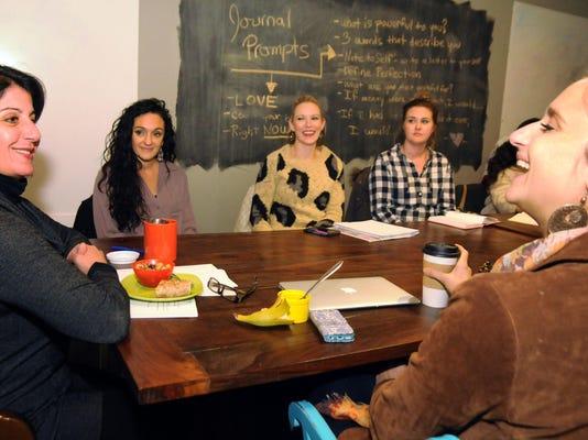 WomenEntrepreneurs002.jpg