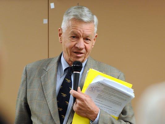 Rep. Tom Petri.jpg