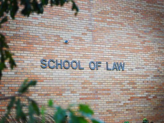 636428912879539547-USD-Law-School-009.JPG