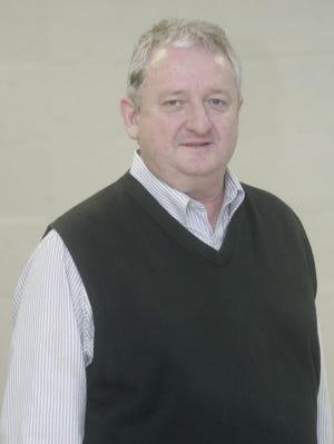 DNJ guest columnist Greg Pogue