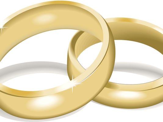Marriage licenses.jpg