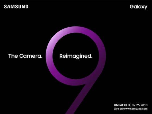 Samsung_S9