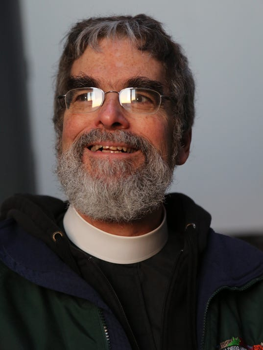 DFP Detroit Vatican (4).JPG