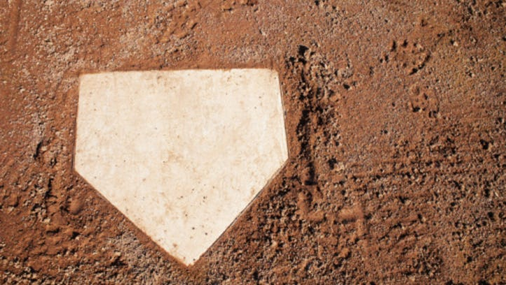 BASEBALL: Diamond Classic games at Deptford, Hammonton postponed
