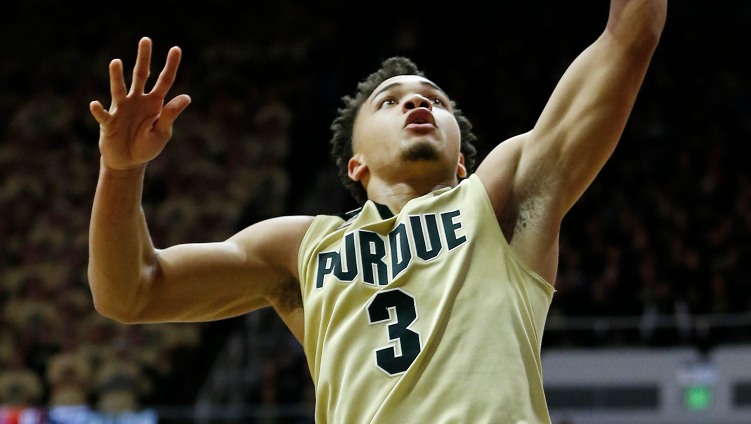 636517355980873138-laf-wisconsin-at-purdue-14