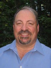 Jerry Zieg of Tintina Resources