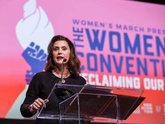 636448080534632641-women-convention-12.JPG