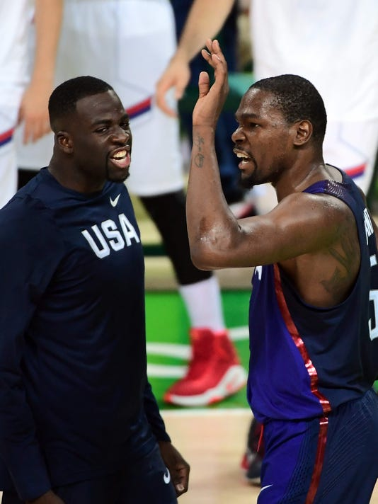 BASKETBALL-OLY-2016-RIO-SRB-USA