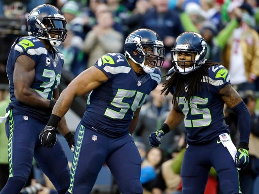 2015-01-16-seahawks-defense