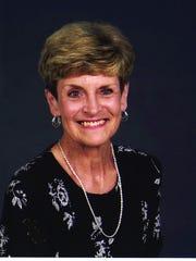 Marsha Howard
