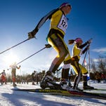 American Birkebeiner: Great snow conditions await after last year's ski race cancellation