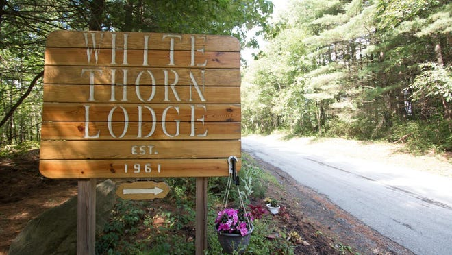 White Thorn Lodge Family Nudist Park won't open this summer due to coronavirus concerns. The South Beaver Township site's popular nude volleyball tournament will hold its 50th anniversary edition Labor Day weekend 2021.