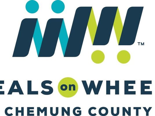 Meals_on_Wheels_Logo