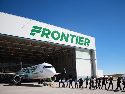635497902571426126-frontier-re-brand