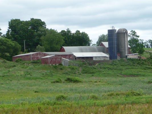 Sunset Ridge Farm SECONDARY.JPG
