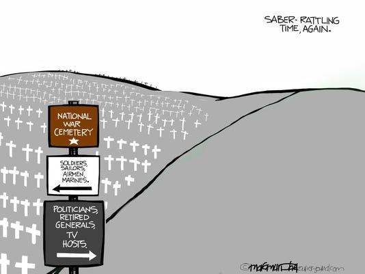 POU 0921 Cartoon