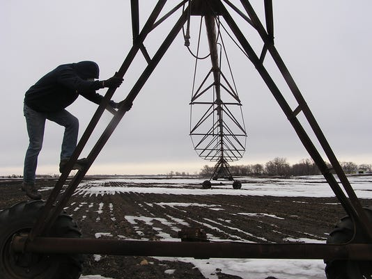 P2-MINNESOTA-PUBLIC-RADIO--irrigation1