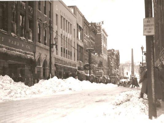snow 1934.jpg