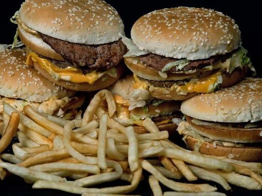 AP-US-McDonald's-Ima.JPG