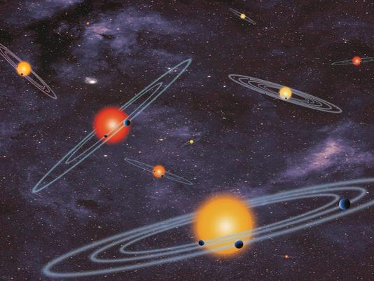 Planet Bonanza_Hert.jpg