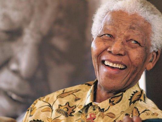 SHR_Mandela.jpg