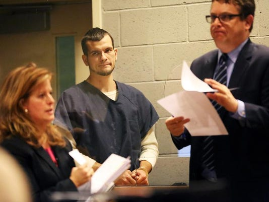 lead SAL1217-Lamoreaux murder arraignments 548.jpg