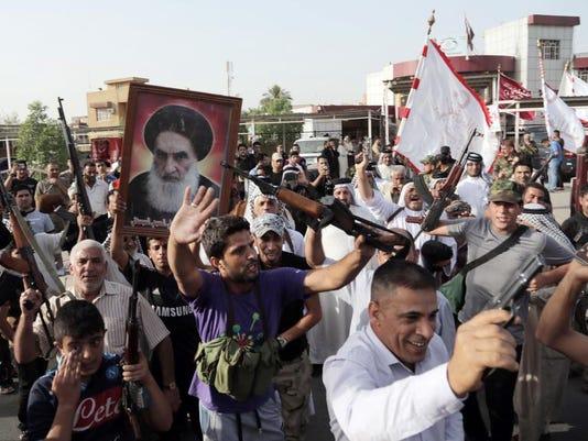 Mideast Iraq_Bens.jpg