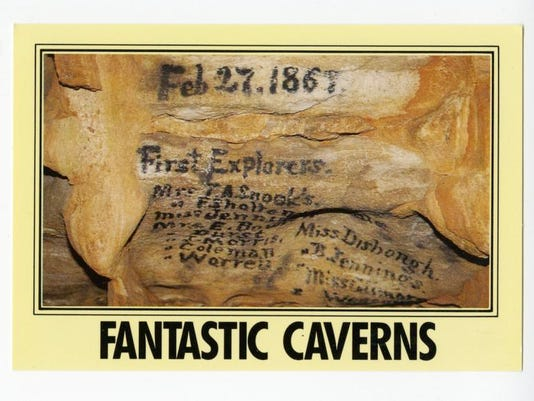 MAIN)_Fantastic Caverns001.jpg