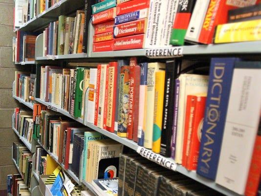 Books listing FULL RES