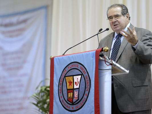 Scalia Religion Speec_Font