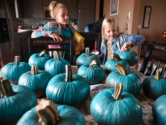 636449853809695307-Teal-Pumpkins-1.jpg