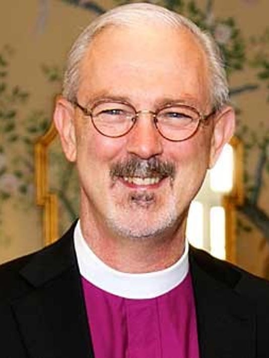 Bishop Jake Owensby.jpg