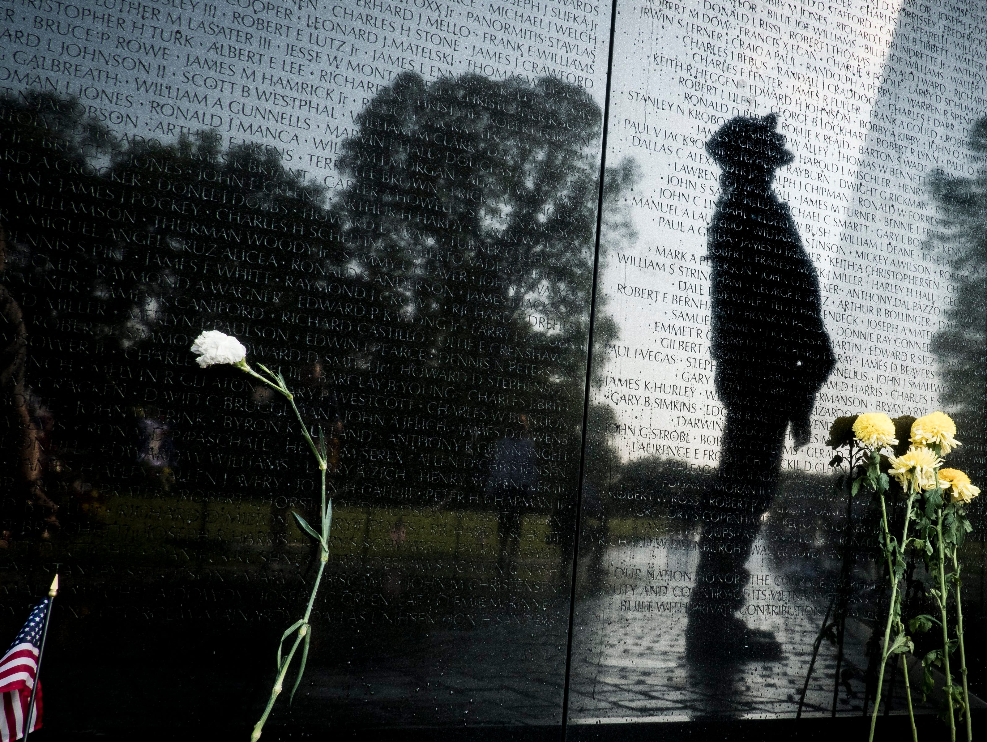 Read the member-exclusive letter from Ken Burns and Lynn Novick about their Vietnam War documentary.
