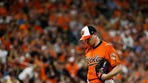Mlb News Photos Videos Stats Standings Odds And More