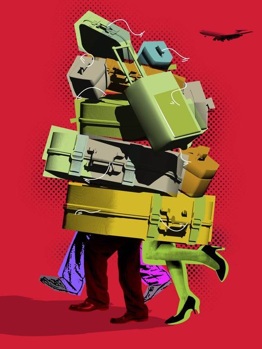 CarryOnART.jpg