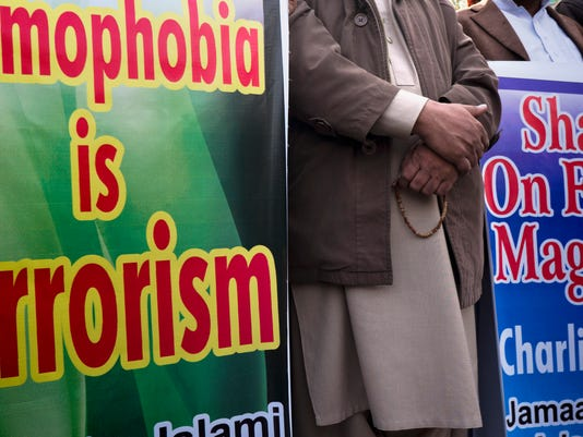 Pakistan Charlie Hebd_Alt.jpg