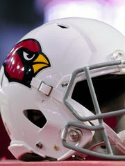 The Arizona Cardinals have become a very valuable franchise.