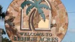 Lehigh Acres voters could choose new name for area: Lehigh Municipal District