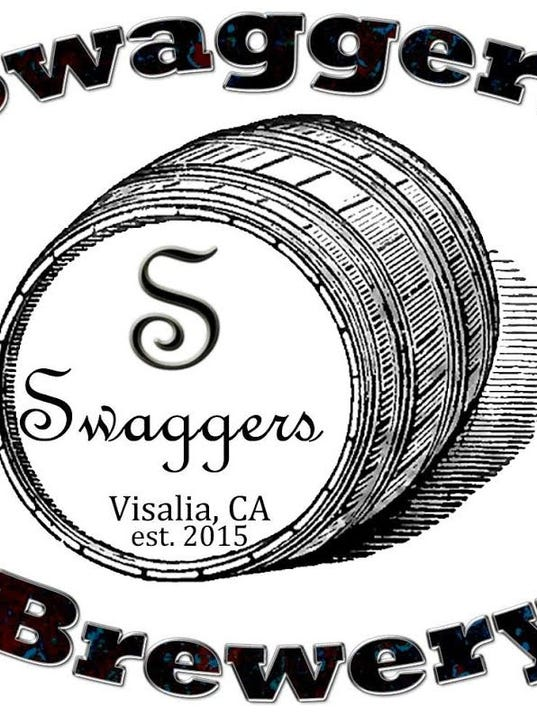 Swaggers 2015-04-10 at 3.37.48 PM.jpg