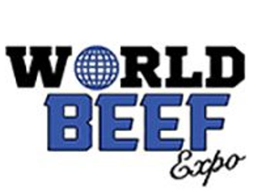 World-Beef-Expo-logo.JPG