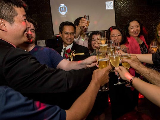 Karaoke asian cuisine on the menu at 168 ktv bistro for Asian 168 cuisine
