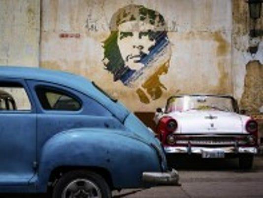 636450411176644416-Cuba.jpg