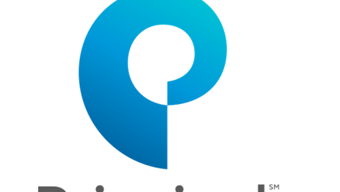 principal financial group logo nude women fuck