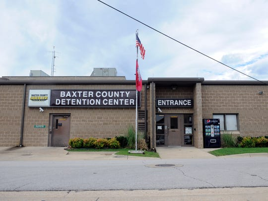 Several incidents of inappropriate behavior involving employees of the Baxter County Sheriff's Office have been uncovered. Two involved female jailers and inmates, while a third involved a sheriff's office patrol deputy and another female jailer.
