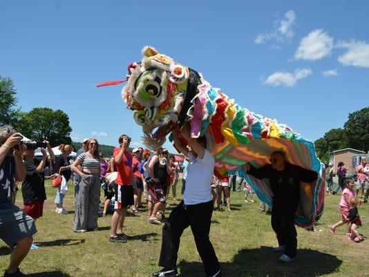 Dragon Boat Festival by D. Nobiletti 6-5-14 (246)