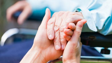 New programs offer support to unpaid caregivers