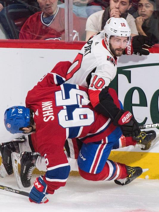 APTOPIX_Senators_Canadiens_Hockey_98070.jpg
