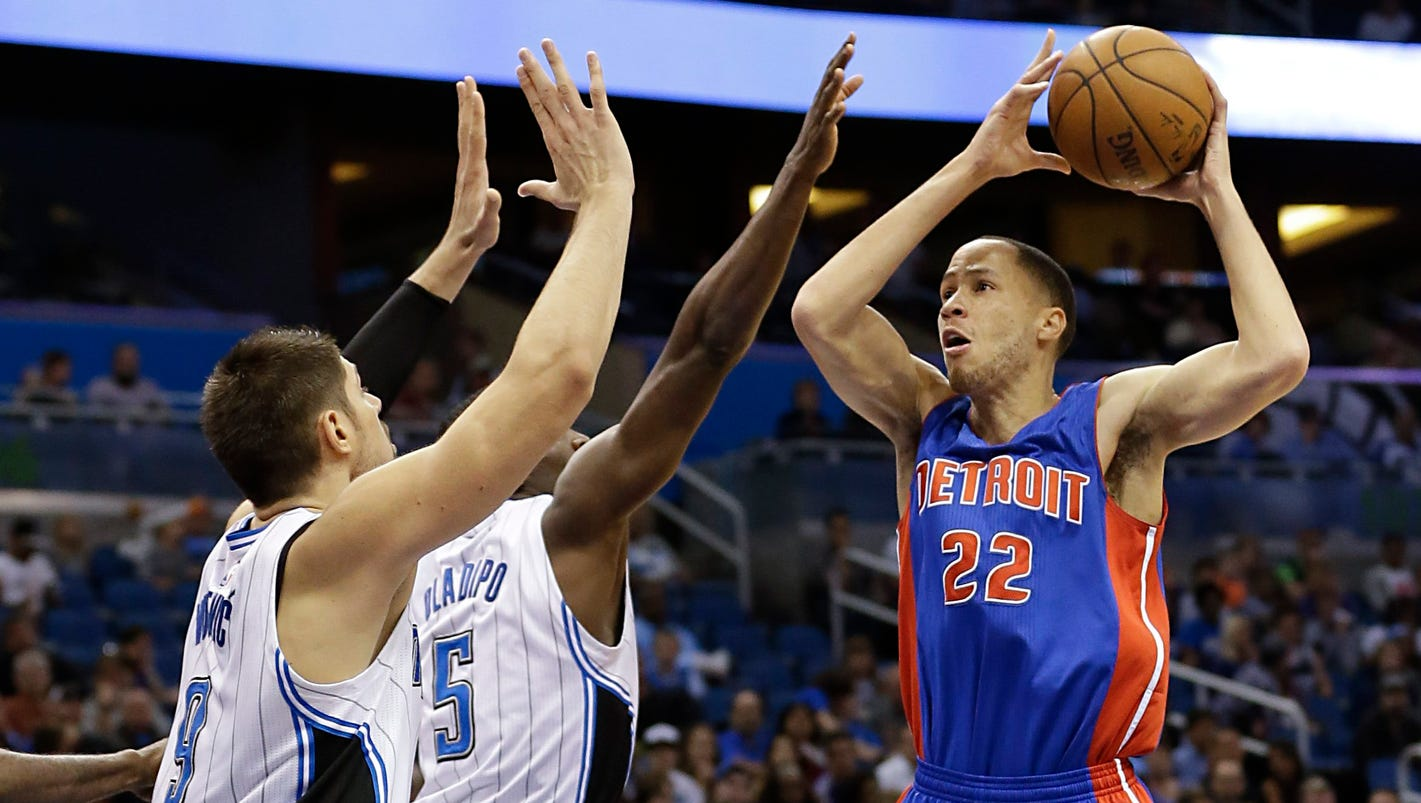 Prince, Jackson lead Detroit Pistons to 111-97 win vs ...
